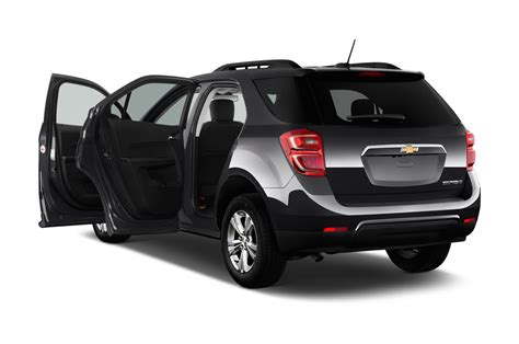 chevy equinox dealers chevrolet equinox reviews research new used models