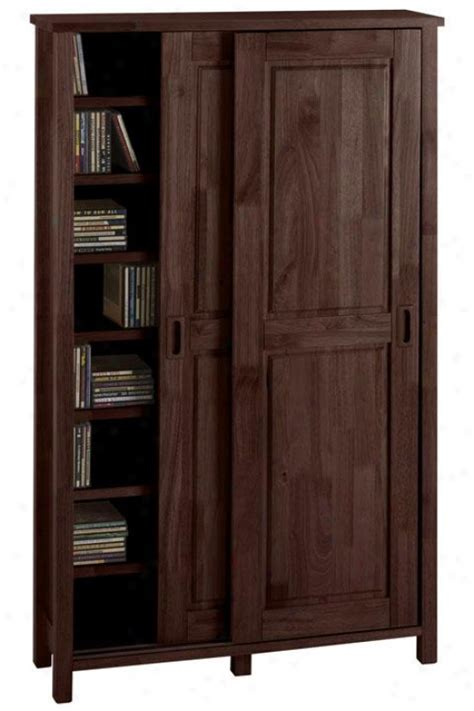 Wooden Storage Cabinets With Doors Wood Storage Cabinet With Doors Cabinet Doors