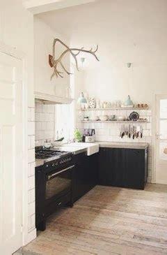 desain dapur huruf l dapur berbentuk huruf l rumah idamanku