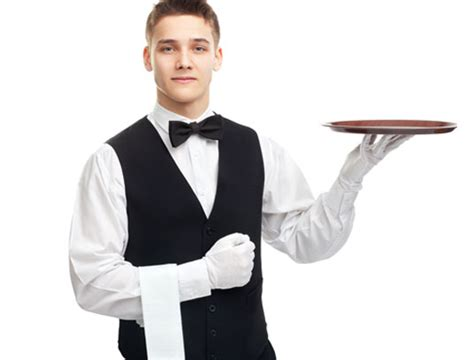waiter for hire waiters for hire for any event
