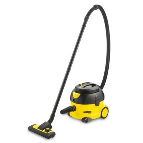 Vacuum Cleaner Dengan Hepa Filter hepa filter vacuum cleaners from a d supplies