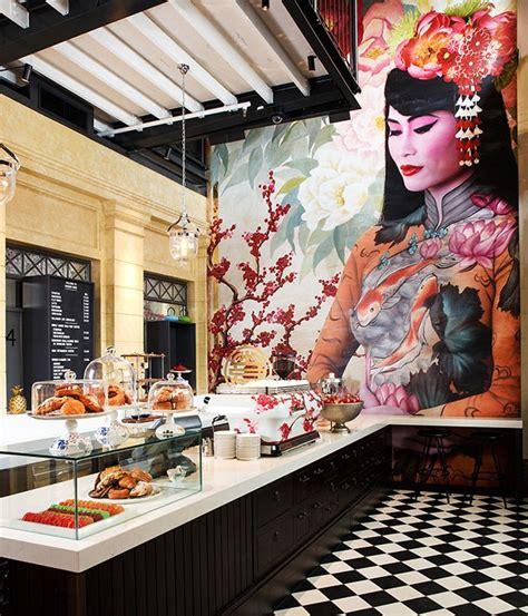 Restaurant Gift Card Adelaide - madame hanoi adelaide gourmet traveller