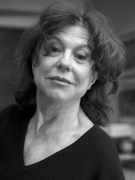 Natacha Michel - Editions Verdier