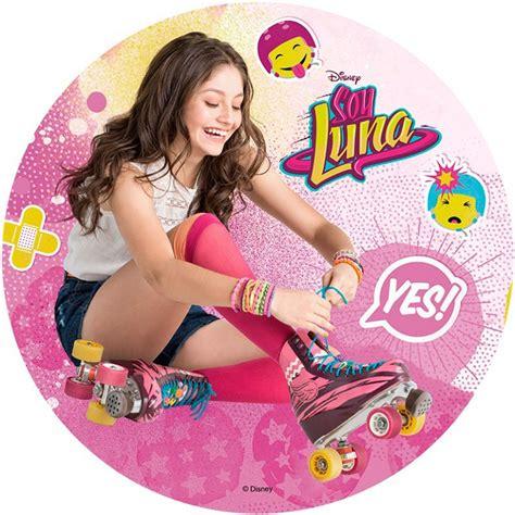www soy luna com oblea soy luna 2 modecor