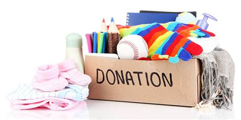 Donate Mba Books by Where To Donate Books Clothes And Other Items In