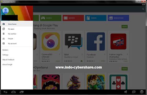 bluestacks full version bagas31 free download download bluestacks offline installer 2016