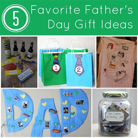 s day gifts for toddlers toddler approved 5 favorite s day gift ideas