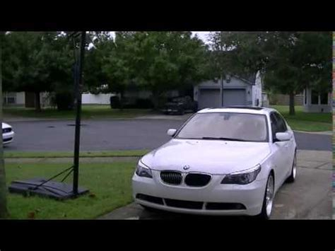 bmw e60 transmission change bmw transmission e60 problem s fluid change do it