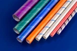 plamaron heat shrink tube lamina tubular technology