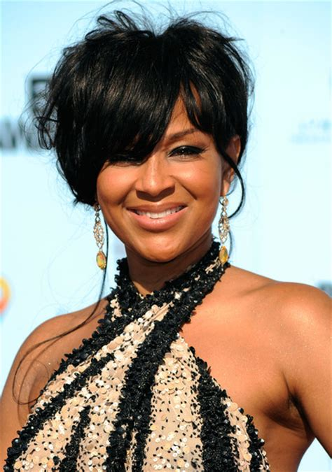 lisa raye hair customer reviews reviews top picture of lisa raye hairstyles floyd donaldson journal