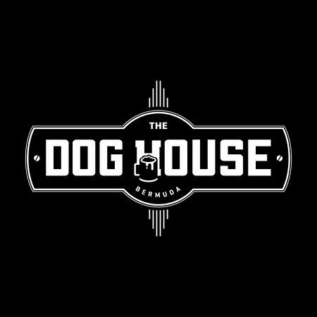 hamilton dog house the dog house hamilton restaurantbeoordelingen tripadvisor