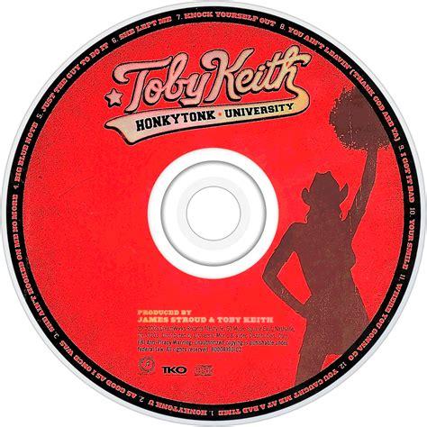 toby keith honkytonk university toby keith music fanart fanart tv