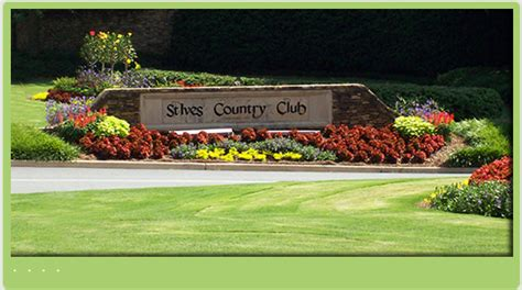 st ives country club homes for sale in st ives country