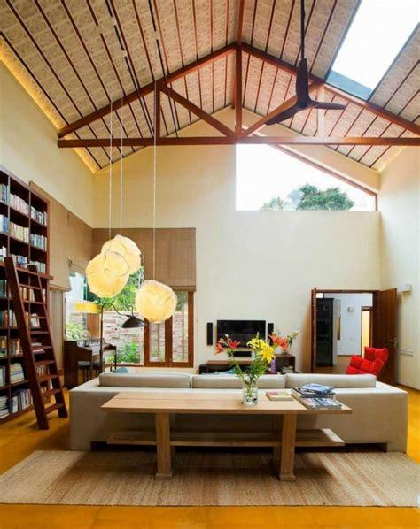 coole wohnzimmer coole wohnzimmer beleuchtung raum und m 246 beldesign