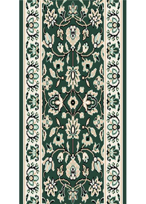 Custom Runner Rugs Custom Runner Rugs Collection
