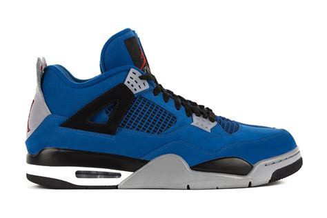 eminem shoes how to get eminem s air jordan 4 retro sneaker shoes