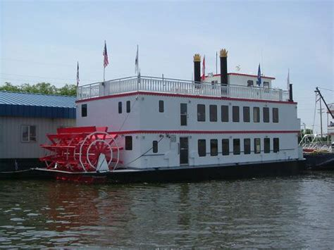 steamboat for sale 158 best images about steamboat on pinterest rivers