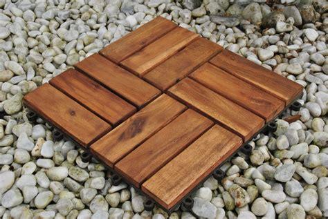 Holzfliesen Verlegen Untergrund by Bildquelle 169 Stilartmoebel De