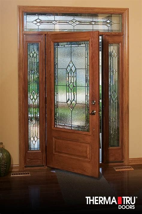 therma tru patio door therma tru patio door reviews therma tru doors screen