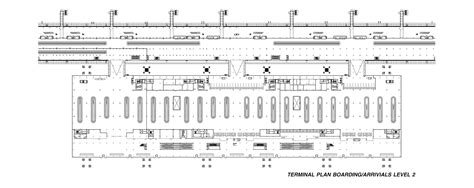 airport terminal floor plan 28 airport floor plan floor plans renaissance orlando