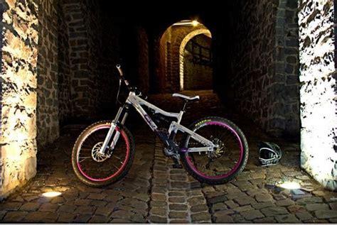 Fahrrad Aufkleber Bergamont by Bergamont Big Air 6 Bei Zugstop In Th 252 Ringen Gestohlen
