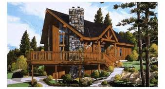 chalet style home plans house plans and home designs free 187 archive 187 chalet