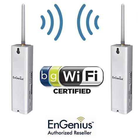 Wifi Engenius cnexshop access point wireless engenius eoc1650
