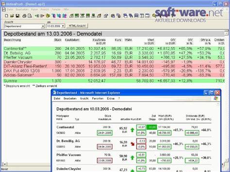 deutsche bank telefonnummer kostenlos wertpapierdepot kostenlos deutsche bank broker