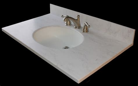 bathroom corian countertops corian vanity tops traditional vanity tops and side