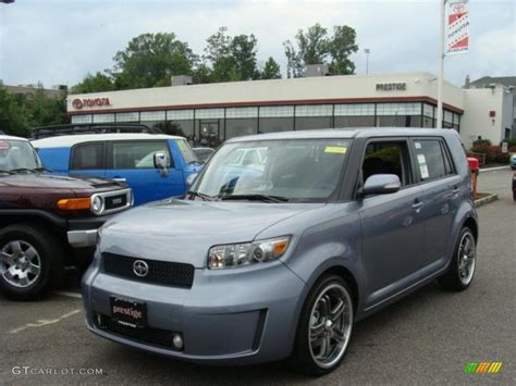 scion grey 100 scion grey scion im in 2015 scion tuner