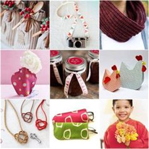 Handmade Gifts For Someone Special - 1000 images about diy gifts for and on