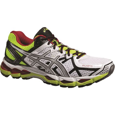 buying the right running shoes a complete guide to buying the right pair of running shoes