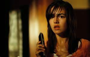 When A Stranger Calls Celebrities Movies And Games Camilla Belle Movies