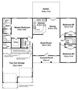 home plan search affordable small house plans search engine at