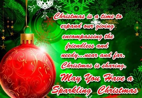 happy christmas compassion  merry christmas wishes ecards