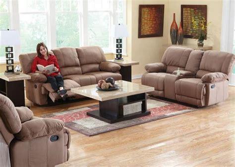 regent place beige 5 pc living room living room sets beige gordon beige 3 pc living room contemporary shop by