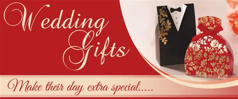 Wedding Anniversary Gifts In Karachi by Send Gifts To Karachi Send Cake Flowers Gift Eid