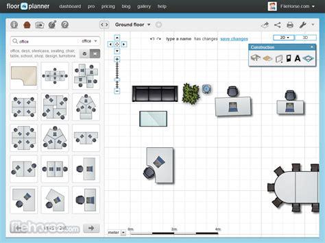 interactive floor plan creator floorplanner best way to create and share interactive