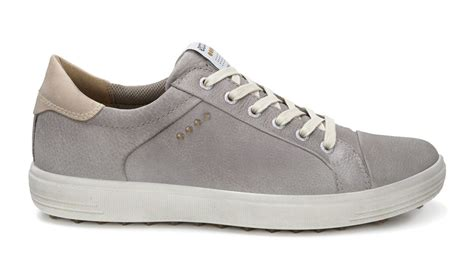 Moofeat Casual Lunar 40 44 ecco casual hybrid golf shoes moon rock discount prices