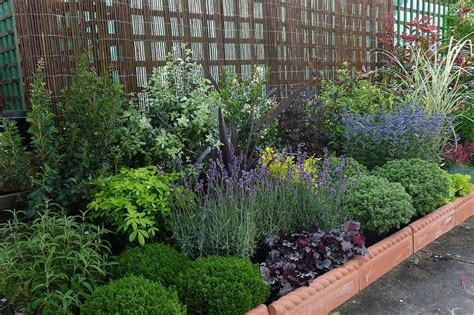 Pacific Northwest Garden Ideas Low Maintenance Landscaping Ideas Gardening Pinterest Landscaping Ideas And Low