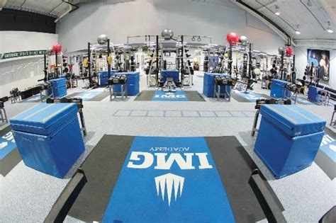 Rooms To Go Bradenton Florida by Inside The Weight Room Picture Of Img Academy Bradenton Tripadvisor