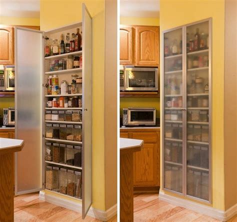 ideas on installing the best frosted glass cabinets in ideas on installing the best frosted glass cabinets in