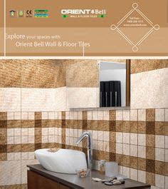 bell bathroom tiles 1000 images about bathroom tiles on pinterest tiles for bathrooms tile and bathroom