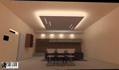 illuminazione sala pranzo illuminazione sala sb