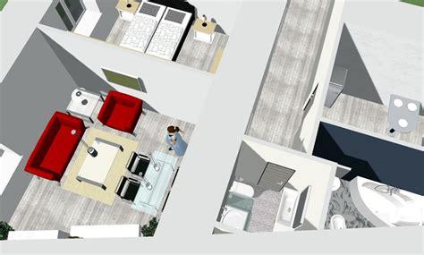 Studi Architettura D Interni by Foto Architettura D Interni Di Dstudio1 136755 Habitissimo