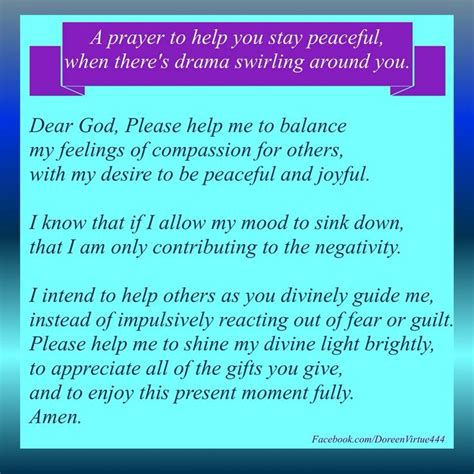 Doreen Virtue Drama Detox by 40 Best Doreen Virtue Prayers Images On