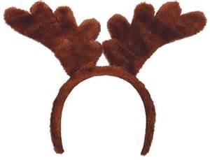 reindeer antlers caufields com