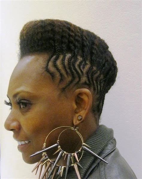 hair styles for black women french rolls 113 best images about curly try outs on pinterest black
