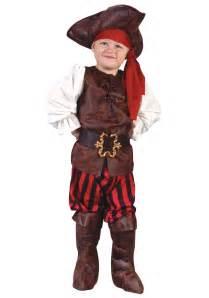 toddler halloween costumes cheap boys toddler pirate costume toddler pirates halloween