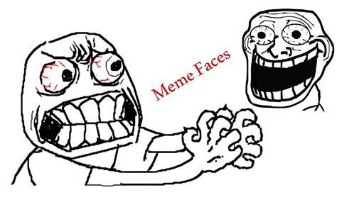 collection  funniest meme faces   internet
